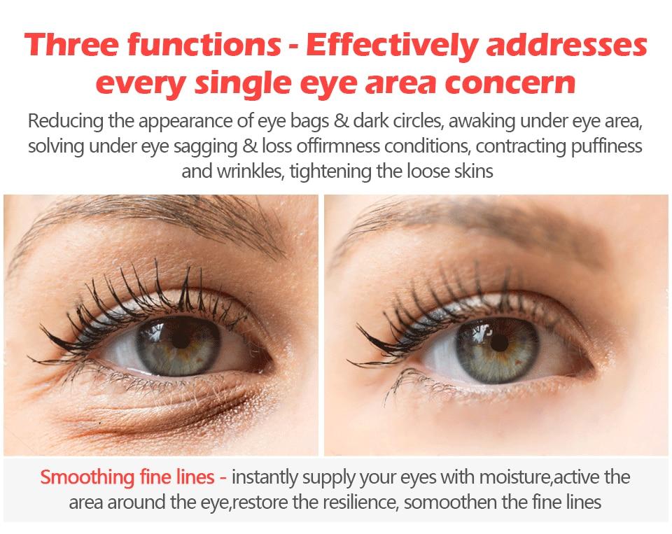 eye set eye Firming 13
