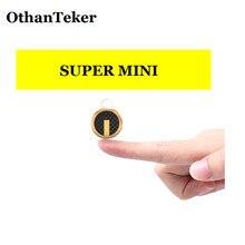 Super Mini Wireless Earphone Bluetooth Earphone Invisible In Ear Stereo Earbud HD Music Earpiece Handsfree of Mic fone de ouvido