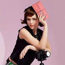 purse long wallet Female Wallets Fashion Leather Wallet Clutches Purse Women's leather Purse Famous ladies Brand Women Clutches