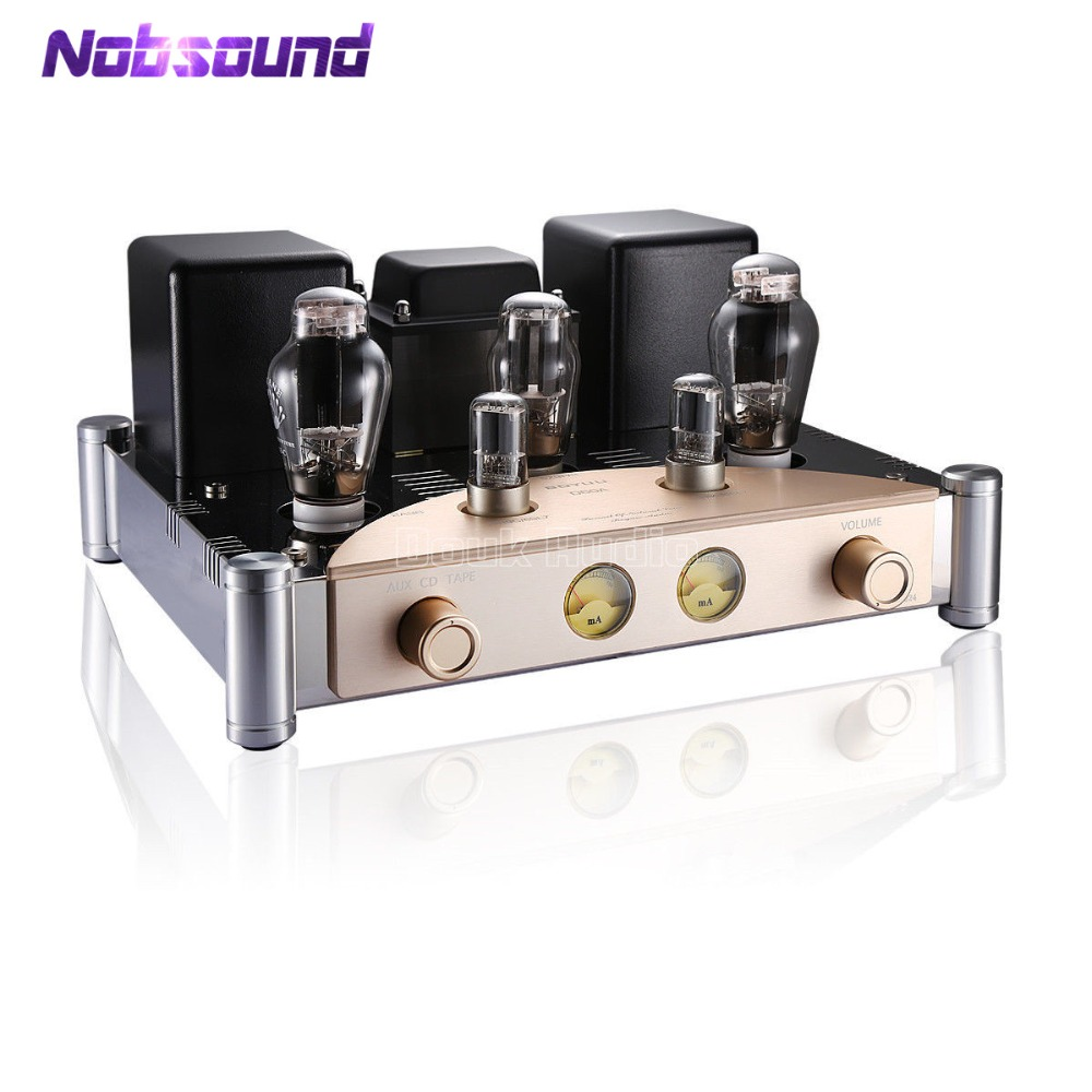 2018 Latest Boyuu D60A Hi-end PSVANE 2A3C Valve Tube Amplifiers Single-Ended Class A HiFi Stereo Integrated Power Amplifier 2018 latest nobsound hi end 6n8p push pull psvane kt88 valve tube amplifier hifi stereo class a large power 45w 2 amplifier