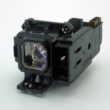 Projector Lamp VT85LP for NEC VT480, VT490, VT491, VT580, VT590, VT595, VT695, VT495 with Japan phoenix original lamp burner