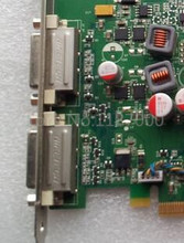 Graphics card for 371-4526-01 ultra 27 fx380 well tested working