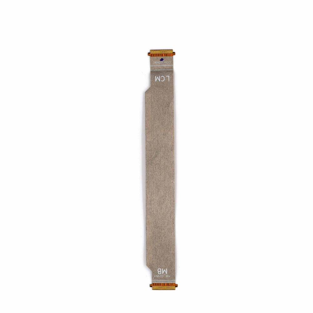 Cell Phones Replacement Parts for Asus Zenpad 8.0 Z380KL Display Function Felx Cable[No Screen][This is Z380KL]