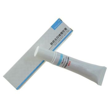 Nuobisong-Crema para eliminar cicatrices de la cara, crema Facial hidratante para el...