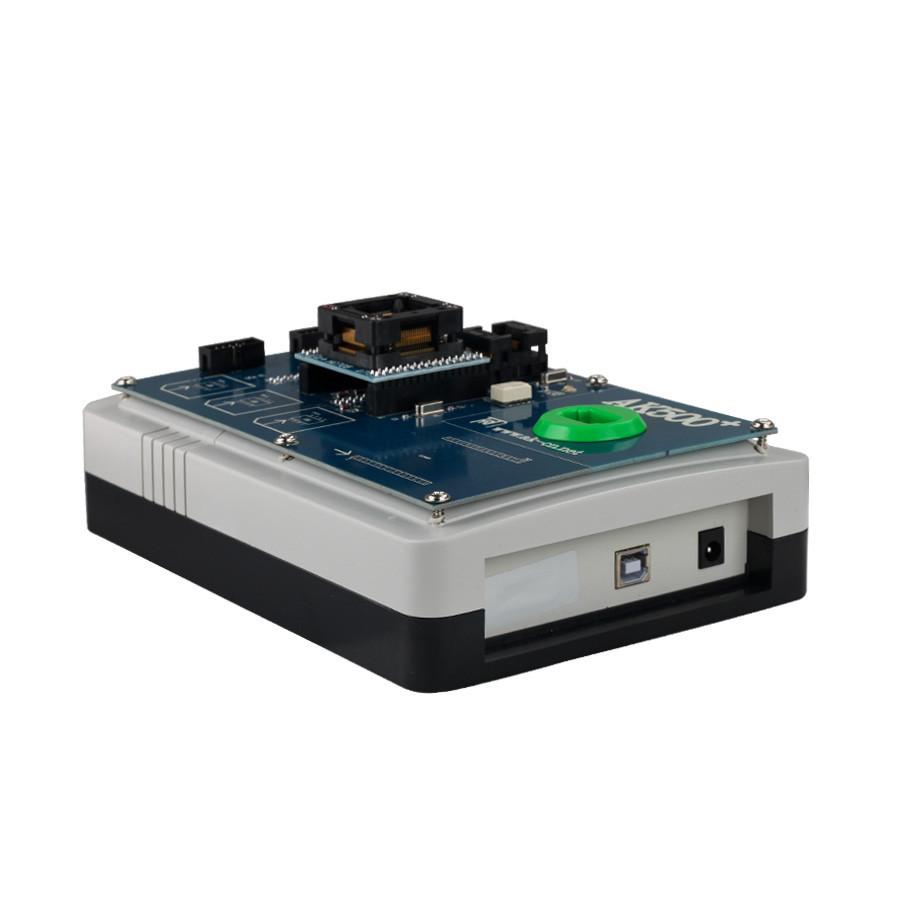 ak500-key-programmer-with-eis-skc-calculator-2