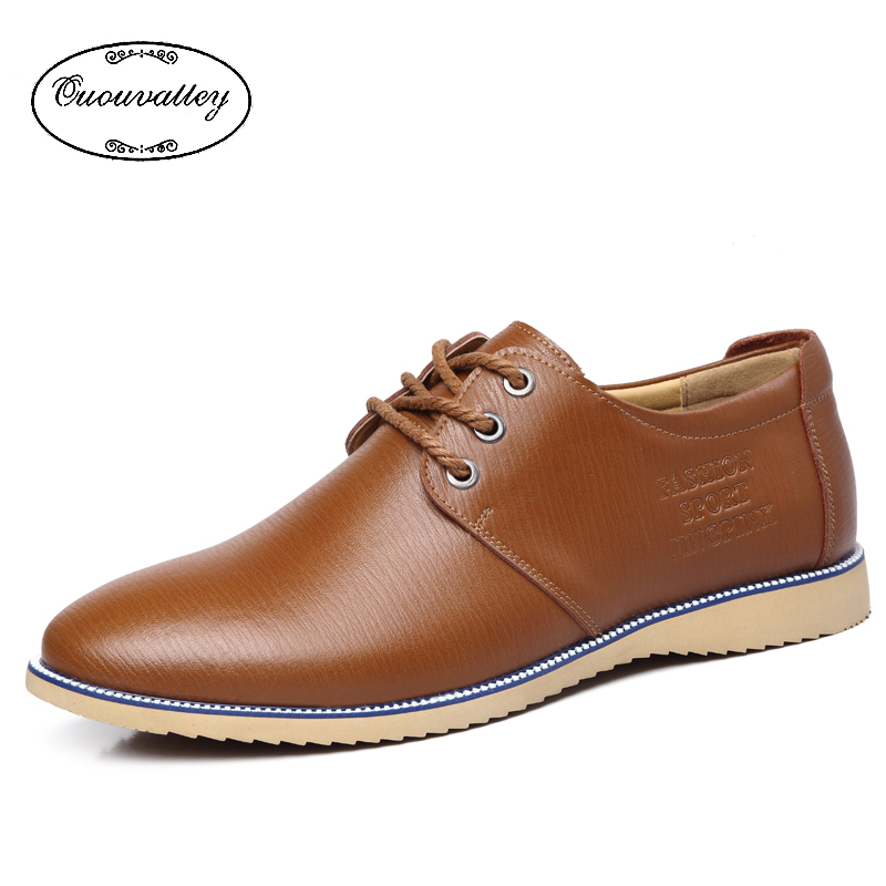 Cheap Brown Dress Shoes Promotion-Shop for Promotional Cheap Brown ...