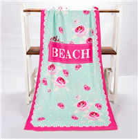Bath Towels из Китая
