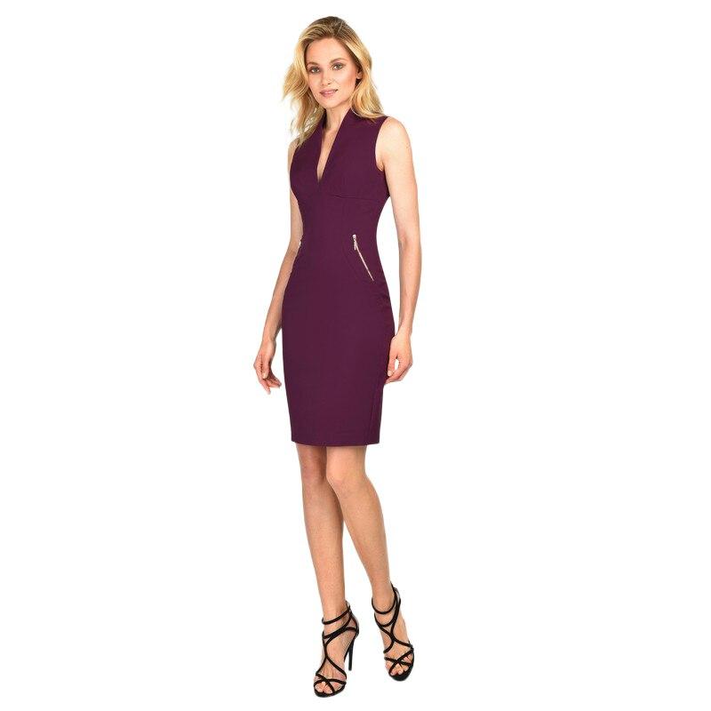 Dresses LOVE REPUBLIC 8358066520 clothes for female apparel TmallFS