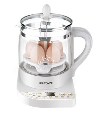 Free shipping 1.8 L Glass Electric Kettle ,Electric Hot Water Kettle 220vFree shipping 1.8 L Glass Electric Kettle ,Electric Hot Water Kettle 220v