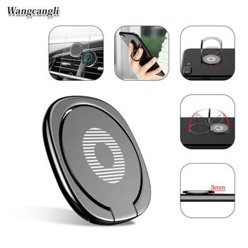 Купон Телефоны и аксессуары в wangcangli 3C phone accessories Store со скидкой от alideals
