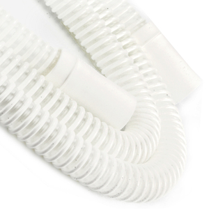 Image 5 - Bmc Verwarmde Tubing Voor Cpap Machine Beschermen Ventilator Van Luchtbevochtiger Condensatie Air Warm Apparatuur Accessoires