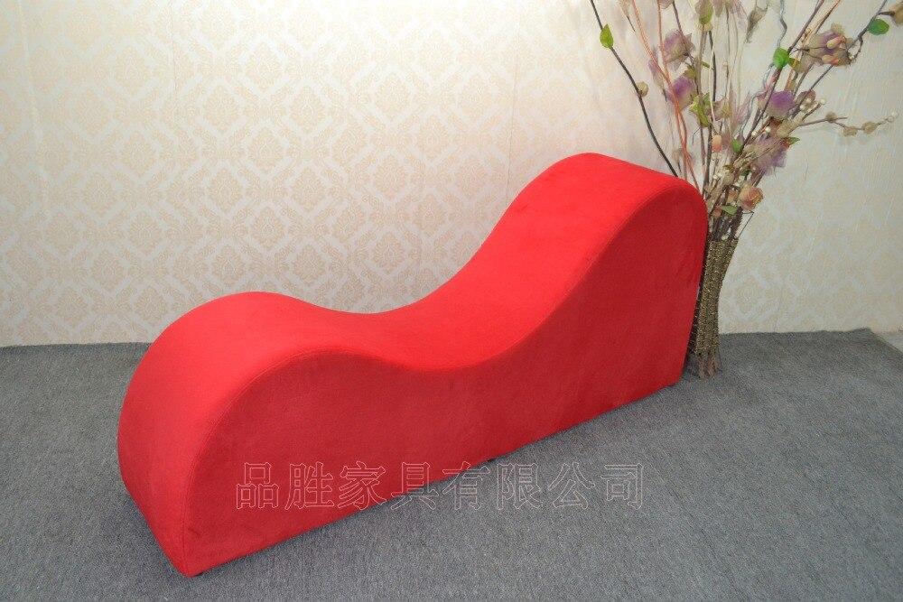 Порно феолетовый диван