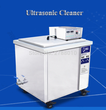 Industrial Ultrasonic Cleaner  Commercial Ultrasonic Cleaning Machine  Hardware Cleaner  Cleaning for Circuit Board G-18A 1200bt ultrasonic cleaner fuel injection uv fruits vegetables detoxification machine cleaner grape strawberry sterilizing