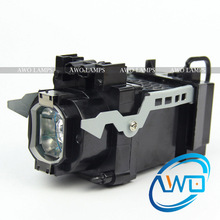 AWO XL-2400/XL2400 tvReplacement Projector Lamp with Housing for SONY KF-50E200A/ KF-E50A10/ KF-E42A10/ KDF-46E2000/ KDF-50E2000 цена и фото