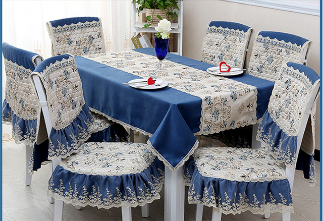 Square Tablecloth Fabric Mediterranean Chair Sets Of Sets Of Small Square  Table Round Table Coffee Table