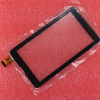 For Digma Hit 3G HT7070MG Tablet PC Mid Repair FM707101KD 7 Inch Capacitive Touch Screen Digitizer