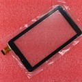 "for Digma Hit 3G HT7070MG Tablet PC Mid Repair FM707101KD 7"" inch Capacitive Touch Screen Digitizer glass"