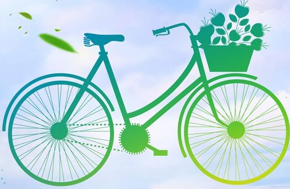 各大共享单车送月卡活动汇总(07-04更新)