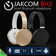 JAKCOM BH2 Smart Bluetooth Headset as Accessories in sega master system lamy handjoy(China)