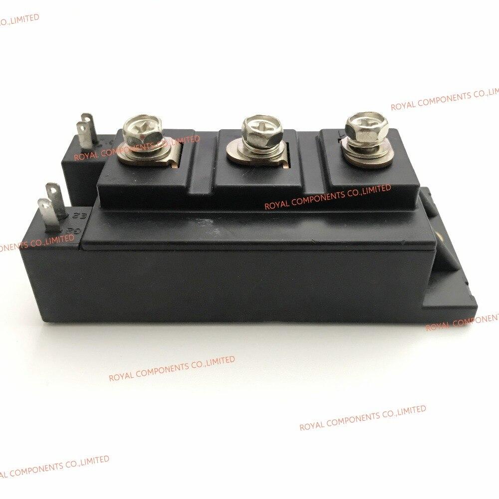 Бесплатная доставка Новый 2MBI150SC-120