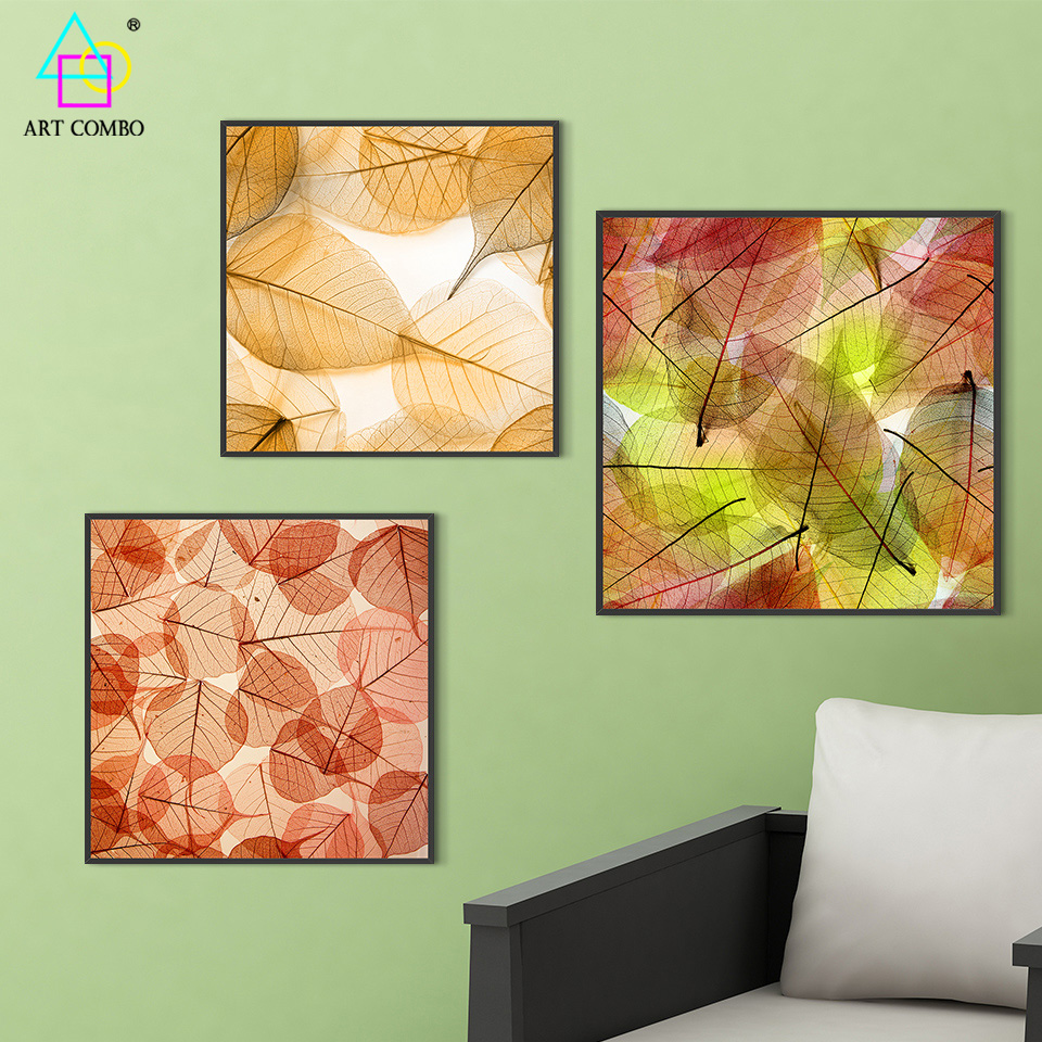 Luxury Different Wall Art Festooning - Wall Art Collections ...