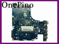 Para aclu9/aclu0 NM-A311 placa-mãe para lenovo g50 G50-30 portátil placa-mãe testado