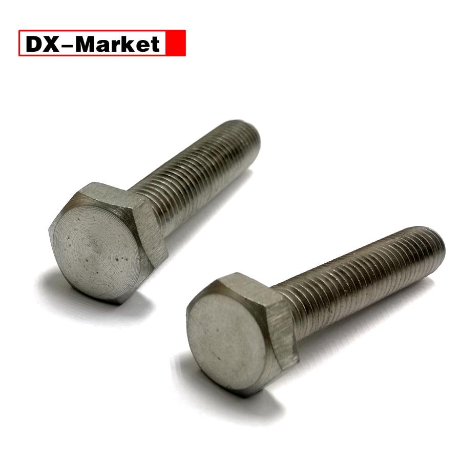ALLEN KEY BOLTS HEX HEAD DIN 912 12.9 GRADE ZINC SOCKET CAP SCREWS 14mm M14