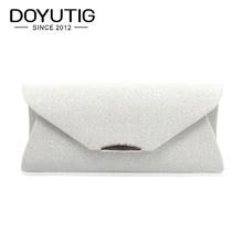 New Day Clutches Women Bags Luxury Brand Evening Party Bag Seven Colors Female Envelope Bag Purse Clutch Handbags Shiny Bag A130 2017 hot new women day clutches luxury diamond dinner bag full diamonds ladies evening bags bride dress party bag purses bolsa