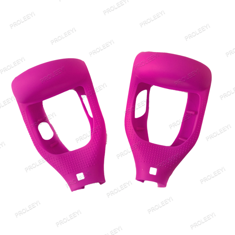 Hoverboard Silicone Case Cover_1 4