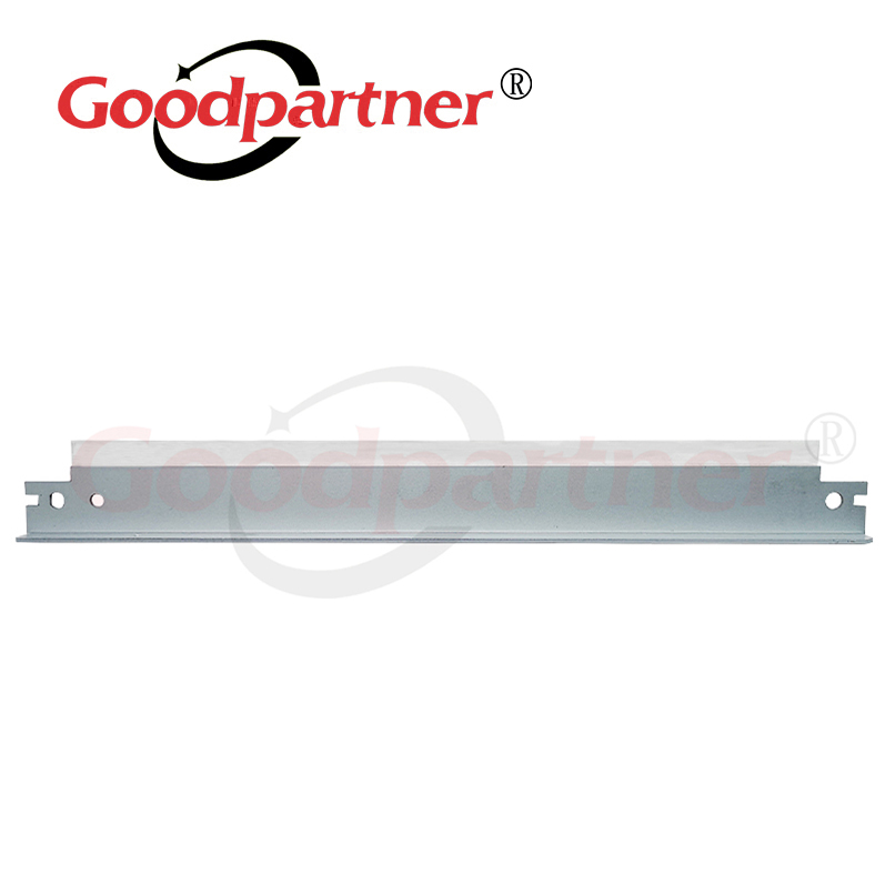 GPR 39 NPG 55 Drum Cleaning Blade for Canon imageRUNNER 1730 1730i 1730iF  1740 1740i 1740iF 1750 1750i 1750iF iR ADVANCE 400 500-in Printer Parts  from