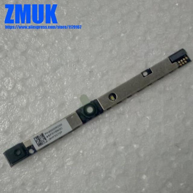 Bản gốc Camera Module Đối Với Lenovo G40 G40-45 G40-70 G40-80 G50 G50-30 G50-45 G50-70 G50-80 Series, P/N PK40000M900