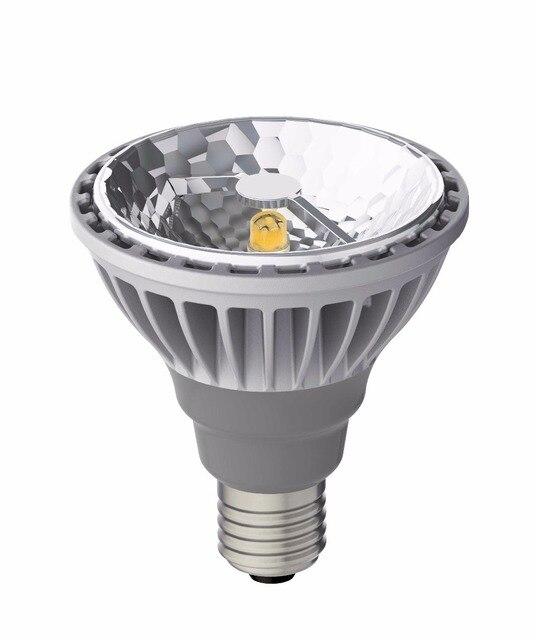 high quality cri 90 led spot light bulb e26 e27 cree led chips