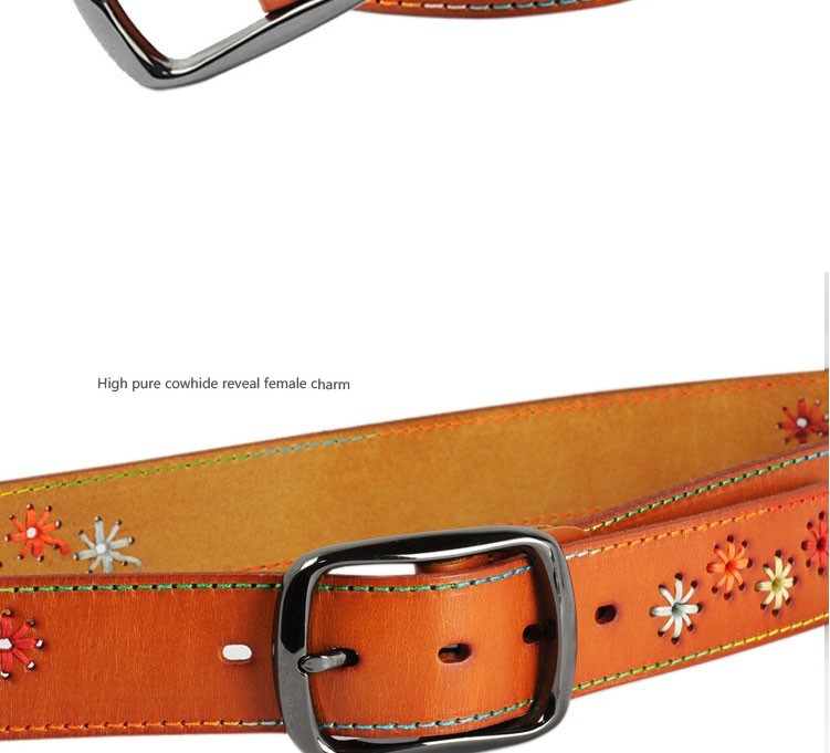 The-first-layer-of-leather-belt-female-genuine-leather-first-layer-of-cowhide-women\'s-belt-embroidered-national-trend-pin-buckle_12