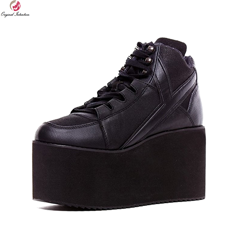 Buy fashion boots women original and get free shipping on AliExpress.com 437060292576