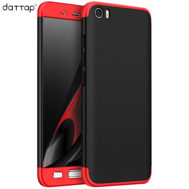 For Xiaomi Mi5 Case Luxury 360 Full Protection Mobile Phone Case For Xiaomi  Mi 5 Mi5