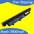 JIGU Laptop battery for Acer AS09D56 AS09D70 AS09F34 AS09D71 for Aspire Timeline 3810T 4810 5810T 4810T 5810 8471 8471G 8571