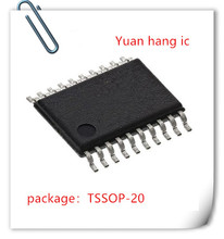 NEW 10PCS/LOT LPC924F P89LPC924FDH P89LPC924 TSSOP-20 IC