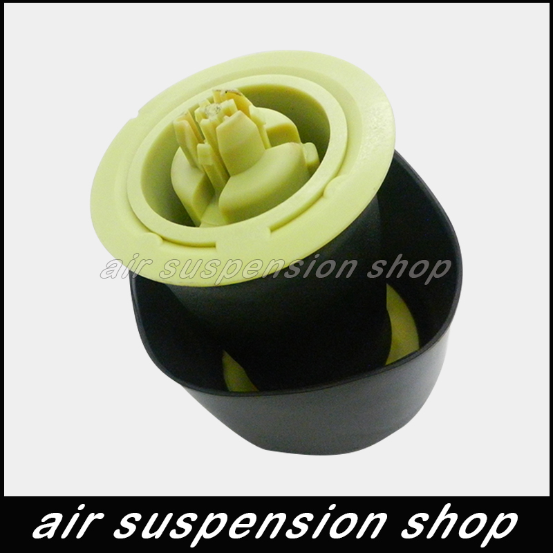 Brand New for BMW 535i F07 REAR LEFT/RIGHT AIR SUSPENSION SPRING BELLOW BAG WITH DUST COVER CASE 37106781827 / 37106781828