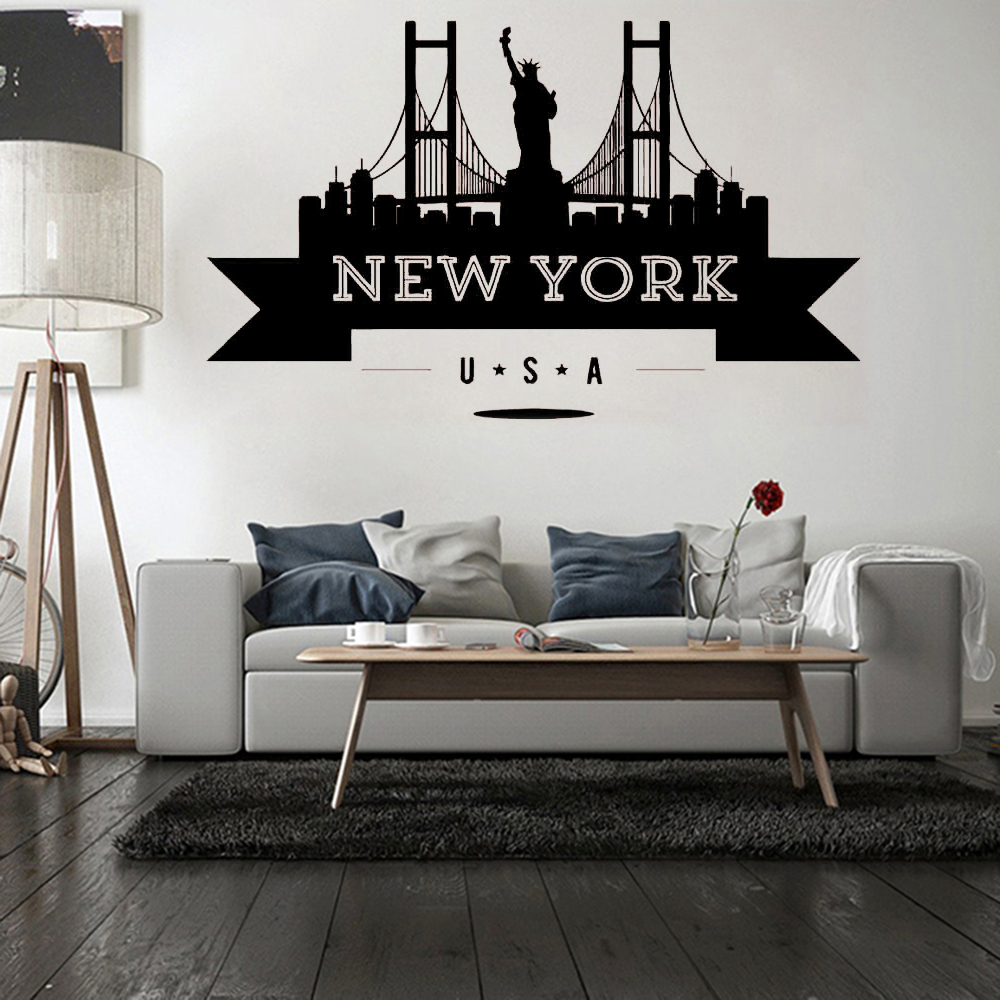 Top 10 Largest Wall Sticker Victory List And Get Free Shipping 5d8l06e2