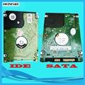 Жесткий диск HDD форматирования без для hp T1100 T1100PS T610 Q6683-67027 Q6683-67030 Q6684-60008 Q6683-60193 Q6683-60021