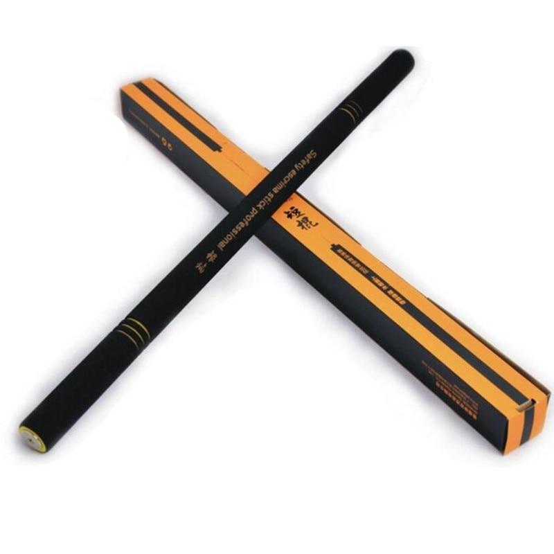 Arnis single stick