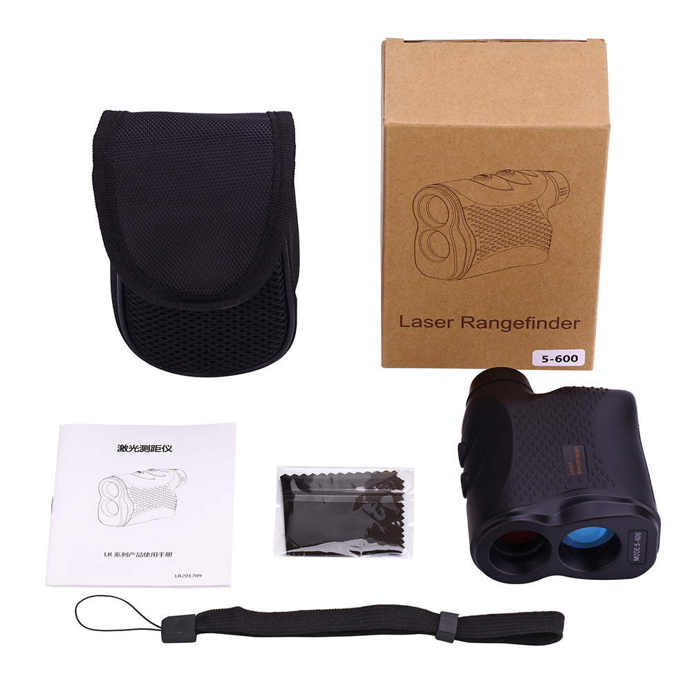 900M 1500M LR Series Golf Rangefinder Golf Hunting Laser Range Finder Telescope Distance Meter Golf Accessories 125khz rfid reader usb interface usb rfid id contactless proximity smart card reader tk4100 em4100