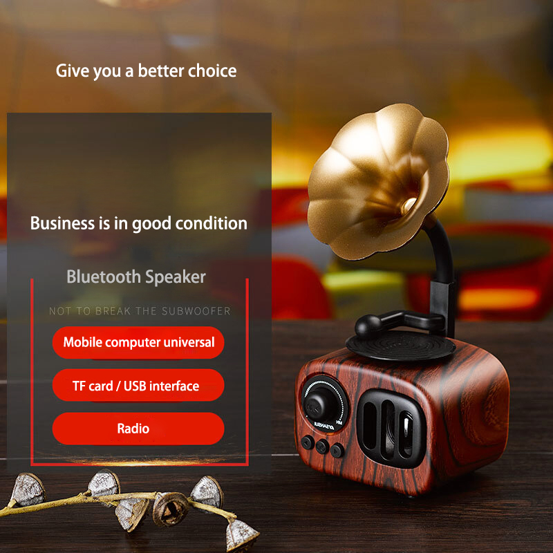 Mini-Portable-Bluetooth-Wireless-Speaker-Retro-Wood-Speakers-Loudspeaker-Music-Box-Supprot-FM-Radio-Hands-free (1)