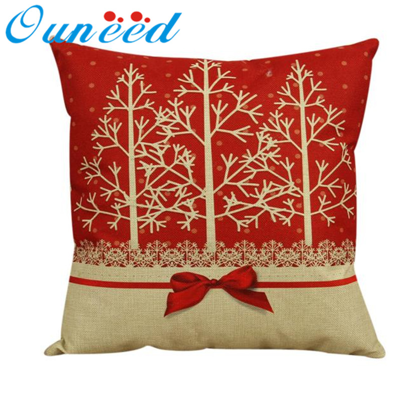 Hot sale creative vintage christmas sofa bed home decor for Home decorations on sale