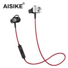 Original Meizu EP-51 Sport auricular Inalámbrico Bluetooth para Auriculares En La Oreja Auriculares Manos Libres Bluetooth EP 51 Para Samsung iPhone Orejas cuelgan