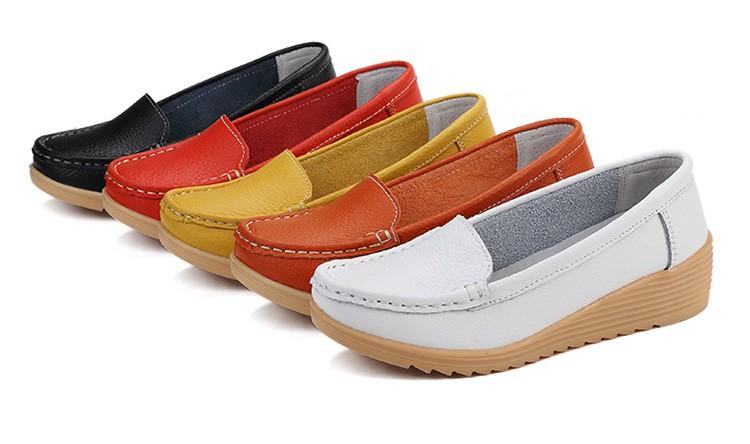 AH 987 (1) mother flats shoes