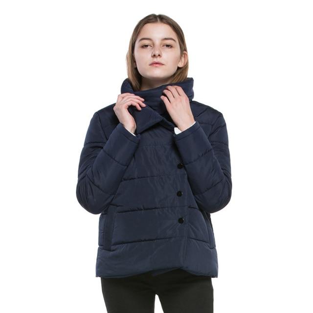 1d078109b Moda-femenina-chaquetas-de-abrigo-para-mujer -2018-invierno-Casual-Columbia-Parka-empalmado-abrigo-asim-trica.jpg 640x640.jpg