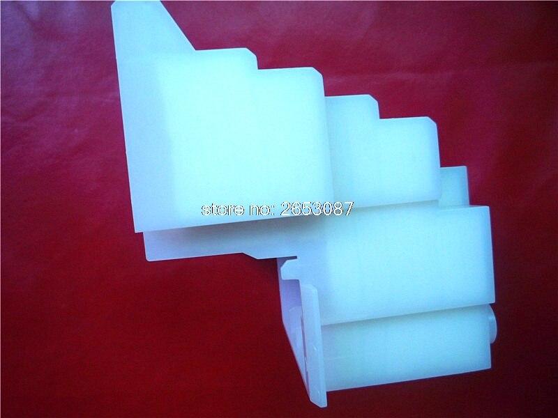 ORIGINAL NEW Waste Ink Tank Waste ink Pad Sponge for Epson R270 R265 R285 R385 R390 PRINTER  цена и фото