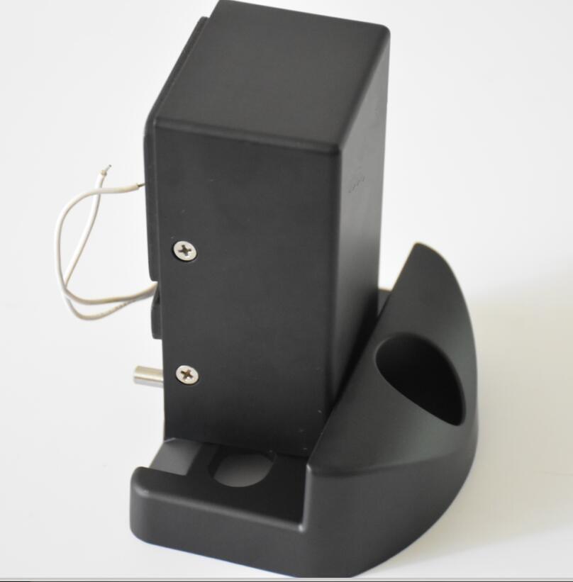 Electric Gate Door Lock Stopper For Gate Opener Dc24v