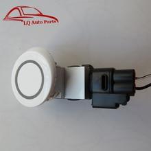 Car Parking Radar PZ362-00209 PZ362-00209-A0 Wireless Parking Sensor For Toyota Camry 30 40 Prado Lexus RX300 RX330 RX350 Previa